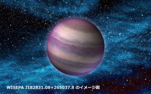 WISEPA J182831.08+265037.8