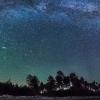 宇宙イメージ図