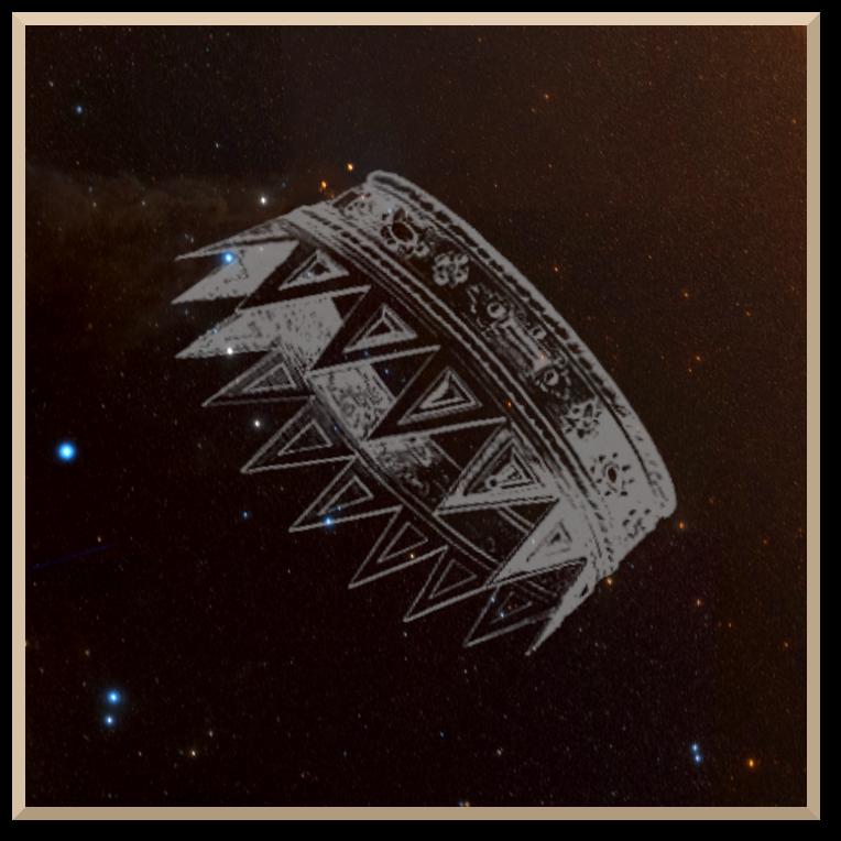 Corona Austrina