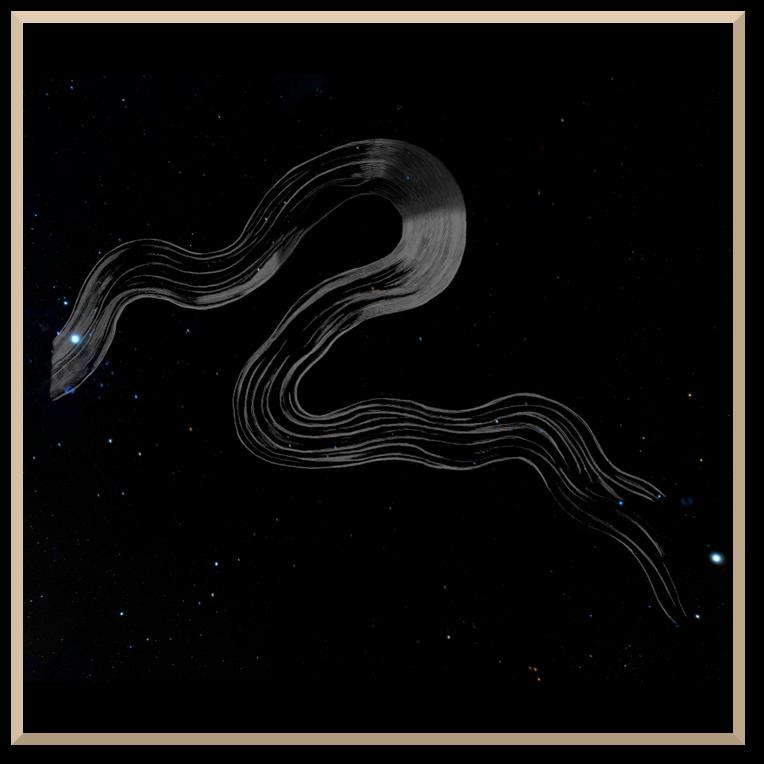 Eridanus